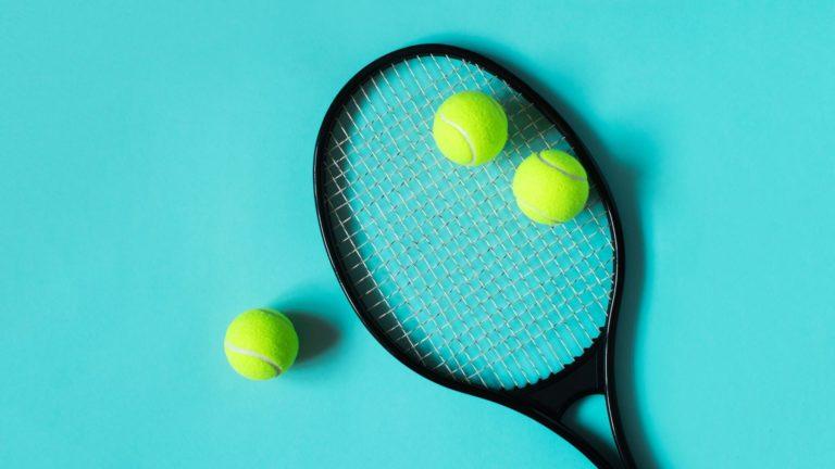 NEWSLETTER TENNIS CLUB